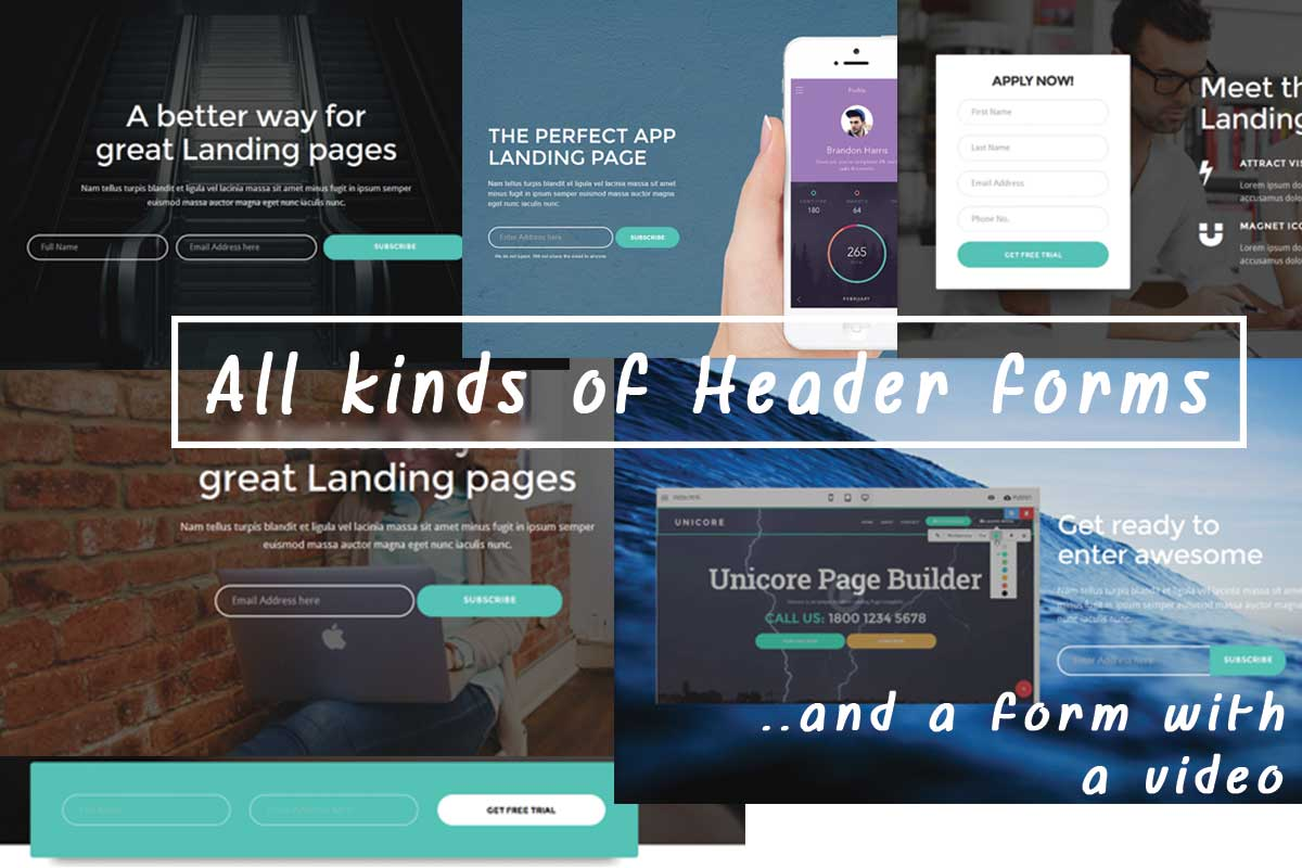 Best Bootstrap Responsive Theme